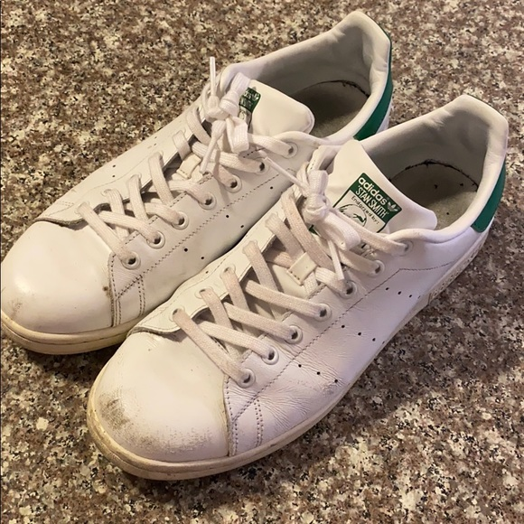 stan smith adidas 11.5